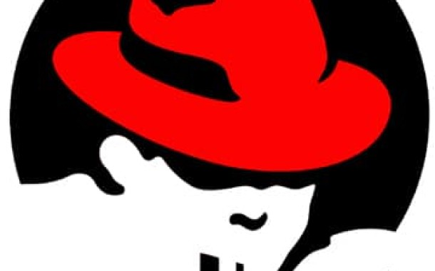 Red Hat Enterprise Linux 6.2 منتشر شد