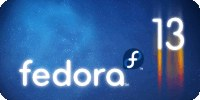 fedora13