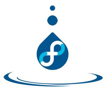fedorafans.com