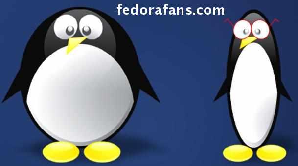 tux-fedorafans.com