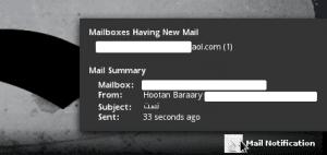 MN Recieve Mail 4 - fedorafans.com