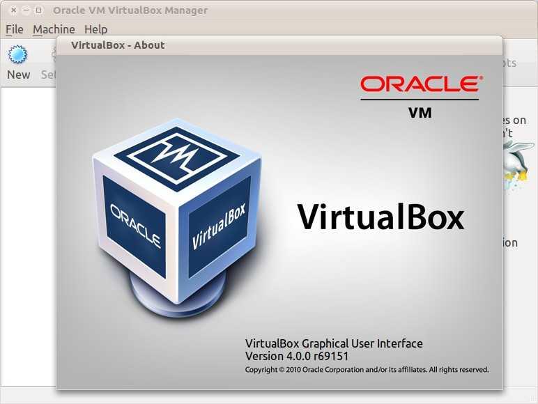 Oracle-VM-VirtualBox-fedorafans