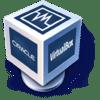 Virtualbox_logo_fedorafans