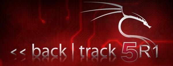 bt5-r1-backtrack-fedorafans.com