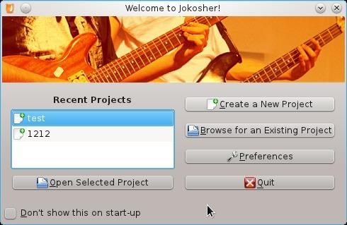 jokosher-welcome-fedorafans.com