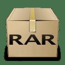rar-fedorafans.com