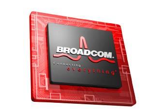 Broadcom-fedorafans.com