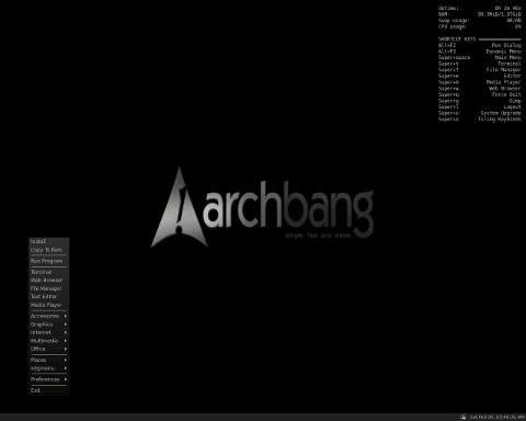 archbang-small-fedorafans.com