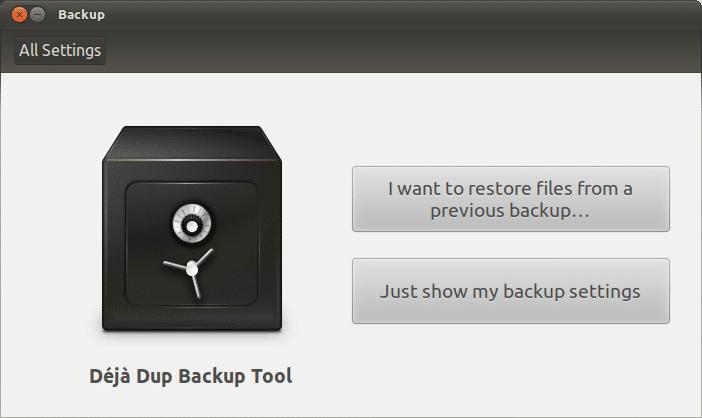 back up step 1 – fedorafans.com