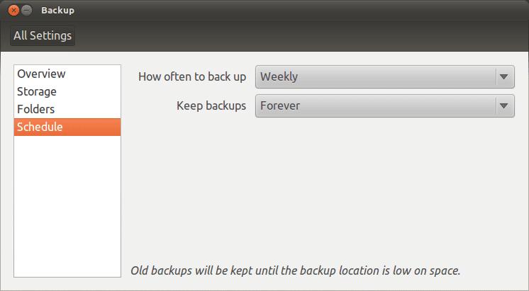 back up step 5 – fedorafans.com