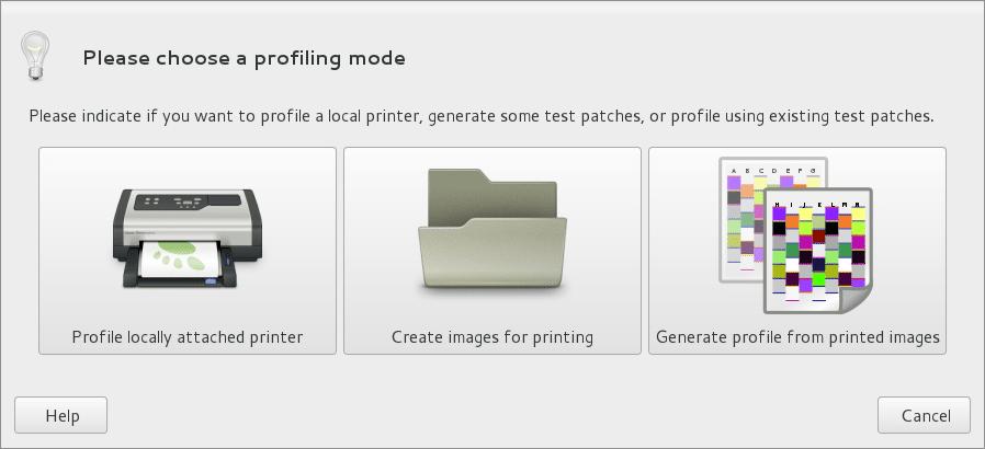 printer – fedorafans.com