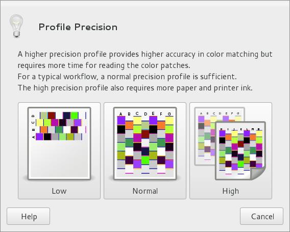 profile type – fedorafans.com