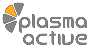 Plasma Active - fedorafans.com