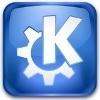 Kde-logo-fedorafans.com
