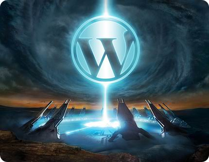 wordpress-fedorafans.com