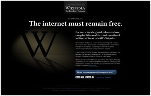 Wikipedia - fedorafrans.com