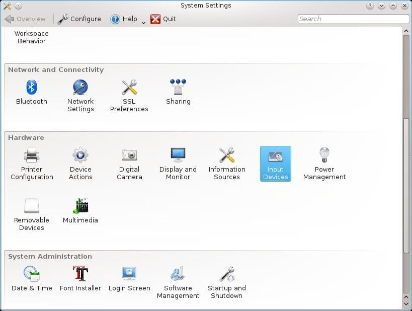 input-devices-fedorafans.com