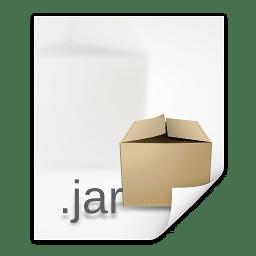 java-archive-fedorafans.com
