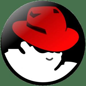 Red Hat - fedorafans.com