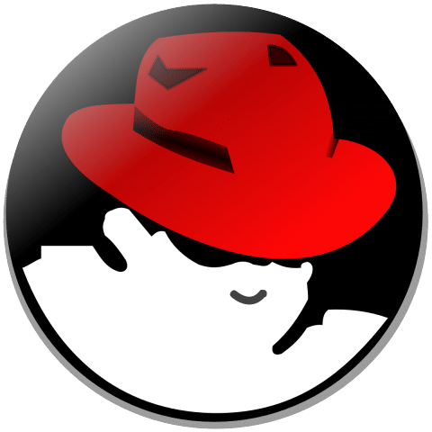 Red Hat – fedorafans.com