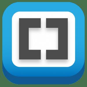 Adobe Brackets 1 - fedorafans.com