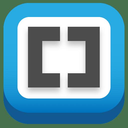 Adobe Brackets 1 – fedorafans.com