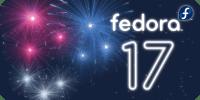 Fedora17-arm
