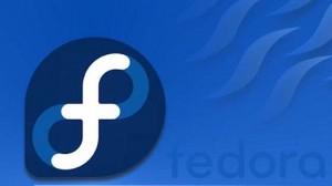 fedora17-ppc