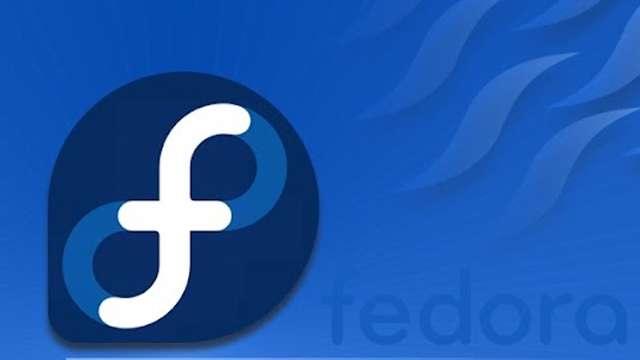 fedora17-ppc-fedorafans.com