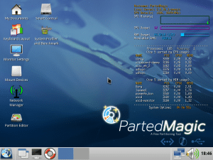 pmagic-desktop