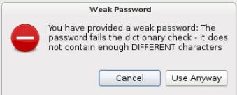 10-waek password-fedorafans.com