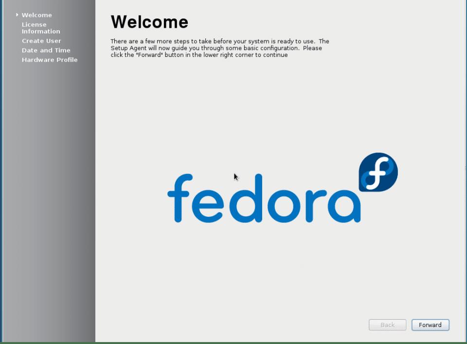 31-Welcome-fedorafans.com