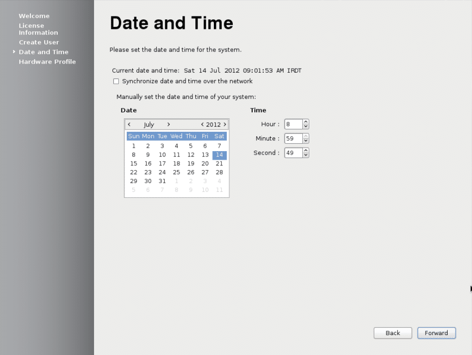 34-Date and Time-fedorafans.com