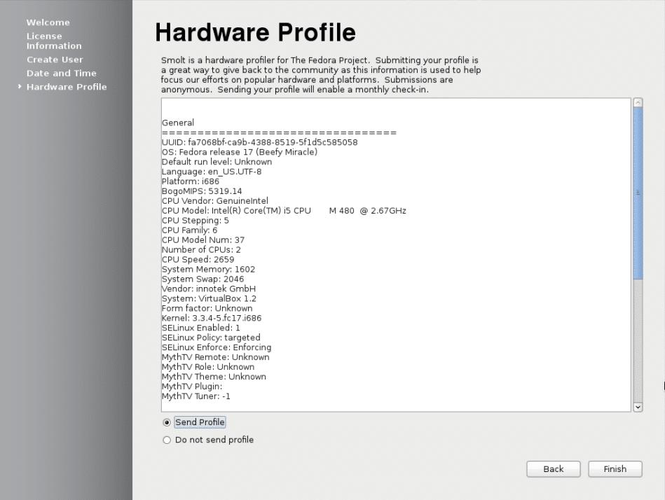 35-Hardware Profile-fedorafans.com