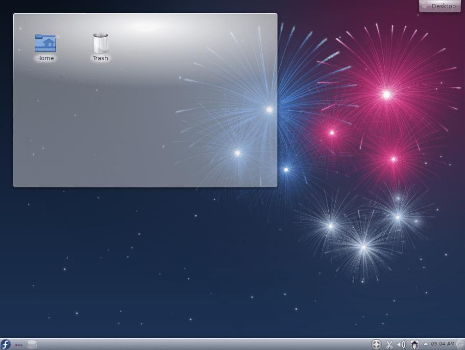 39-KDE-fedorafans.com