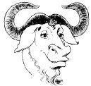 GNU - fedorafans.com