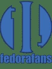 fedorafans-logo