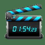 movie editor