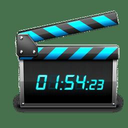 movie editor-fedorafans.com