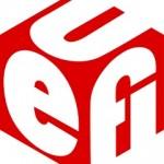 uefi - fedorafans.com