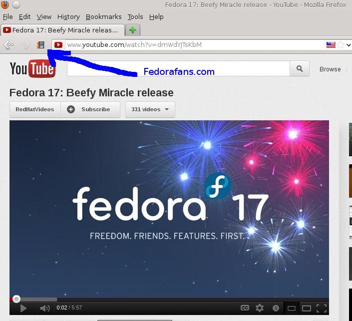 FastVideoDownloadwithSearchMenu-fedorafans.com