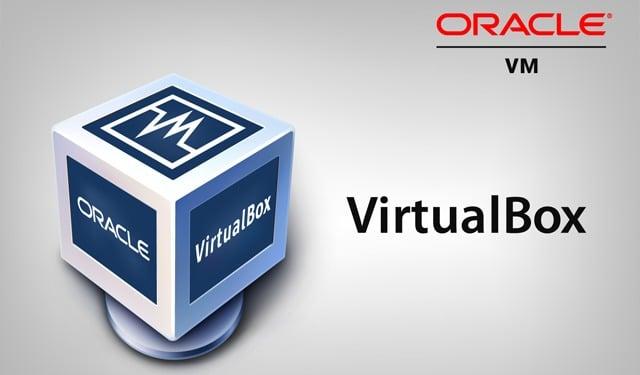 VirtualBox-fedorafans.com