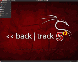 backtrack5r3