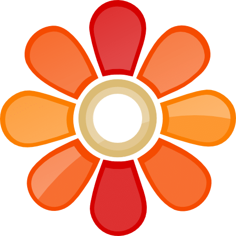 parsix-logo