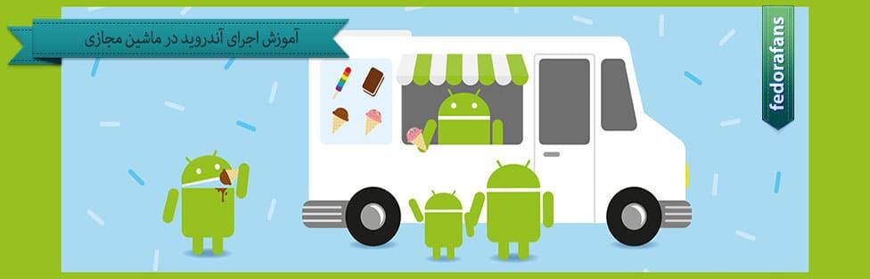 Android-fedorafans.com