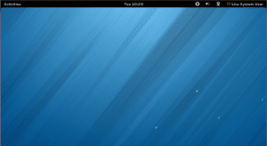 Fedora-18-Alpha-GNOME-Live-CD