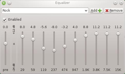exaile-Equalizer-fedorafans.com