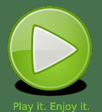 exaile-logo-fedorafans.com