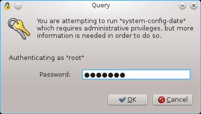 password-root-fedorafans.com