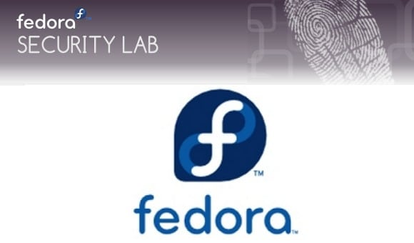 fedora-security